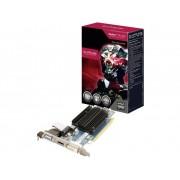 Sapphire Grafikkort AMD Radeon R5 230 2 GB DDR3 PCIe x16 HDMI, DVI, VGA
