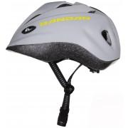 Casca ciclism copii Meteor Randan HB6-5