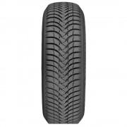 Anvelopa Iarna Michelin Alpin A4 175/65 R15 84T