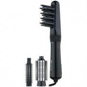 Braun Satin Hair 3 AS 330 airstyler