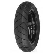 Vee-rubber VRM 119 C 130/70-12 60P