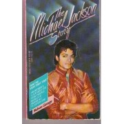 The Michael Jackson Story Nelson George