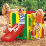 Little Tikes - Spatiu de Joaca Junior