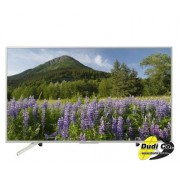 "SONY SMART KD-43XF7077SAEP LED 43"" (109.2 cm) 4K Ultra HD DVB-T/T2/C/S/S2"