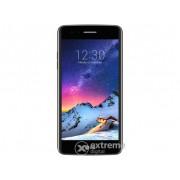 LG K8 2017 Dual SIM pametni telefon, Titan (Android)