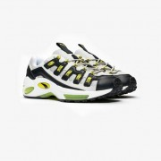 Puma Cell Endura In White - Size 44.5