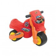 Famosa Feber - Correpasillos Moto Blaze