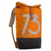 Раница PEPE JEANS - Hanway Backpack PM030517 Cognac 879
