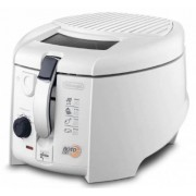 DeLonghi F 28313.W - Roto-Fry Fritteuse