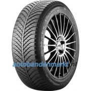 Goodyear Vector 4 Seasons ( 215/55 R16 97V XL , met velgrandbescherming (MFS) )