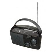 Radio aparat AD1119 Adler