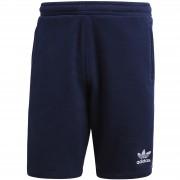 Pantaloni scurti barbati adidas Originals 3-Stripes CW2438
