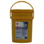 Shell 20 liter bidon