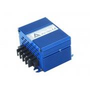 Przetwornica napięcia 30÷80 VDC / 24 VDC PV-150 150W