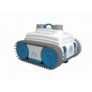 NEMH2O ROBOT BASENOWY DELUXE