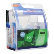 Powertec Extreme Weather Control H3 12V халогенни крушки к-т
