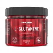 Prozis L-Glutammina 150g