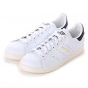 【SALE 10%OFF】アディダス オリジナルス adidas Originals atmos adidas Originals STAN SMITH (ランニングホワイト/ランニングホワイト/コアブラック) レディース メンズ