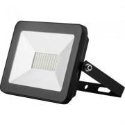 Прожектор светодиодный Saffit SFL90-30 2835SMD 30W 6400K IP65 55065