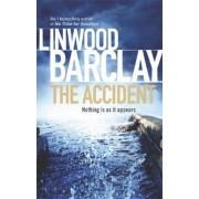 Accident, Paperback