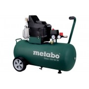 Компресор Metabo BASIC 250-50 W, 1500W, 50л