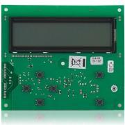 Modul afisaj LCD Bentel J400/LCD