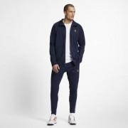 Мужская теннисная куртка NikeCourt