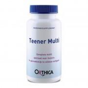 Orthica Teener Multi - 60st