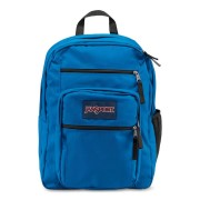 Jansport Big Student Stellar Blue