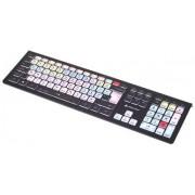 Editors Keys Backlit Keyboard Pro T B-Stock
