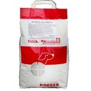 Dogbauer Cat Light Sterilizzato (4kg) Crocchette Per Gatti Sterilizzati