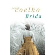 Brida/Paulo Coelho
