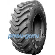 Michelin Power CL ( 340/80 -20 144A8 TL Double marquage 12.5/80 - 20 )
