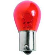 Lamp PY21W 12V BAu15S oranje