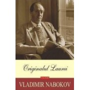 Originalul Laurei - Vladimir Nabokov