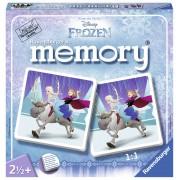 JOC MEMORIE FROZEN XL - RAVENSBURGER (RVSG21362)