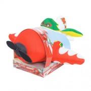 Just Play Disney Planes El Chupacabra Action Racer Vehicle