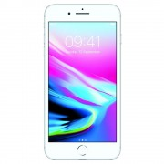 Apple iPhone 8 Plus 64GB Argintiu - Silver