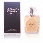 Agent Provocateur FATALE edp vapo 100 ml