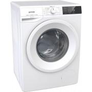 Перална машина свободностояща Gorenje WEI843