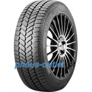 Sava Adapto HP ( 195/60 R15 88H )
