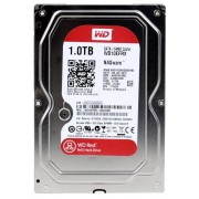 Жесткий диск Western Digital Caviar 1Tb Red WD10EFRX