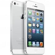 Apple iPhone 5S 16 Go Argent SFR