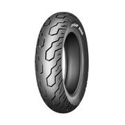 Dunlop K555 150/80-15 70V TL