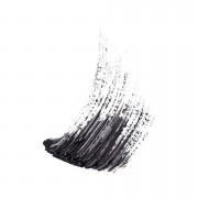 Estée Lauder Sumptuous Bold Volume Lifting Mascara 6ml - Black