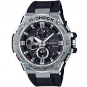 Мъжки часовник Casio G-shock WAVE CEPTOR SOLAR BLUETOOTH GST-B100-1A