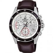 Casio EFV-540L-7AVUEF Мъжки Часовник