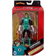 "DC Comics DC Comics Multiverse Super Friends! Green Lantern 6"" Figure"