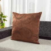 Coussin Amour