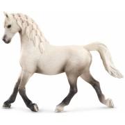 Figurina Animal Iapa Araba